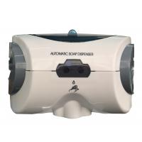 紅外線自動感應皂液機 - WF-060
