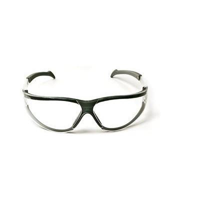3M™ 11394 Virtua™ Plus 防護镜防UV(全透明)
