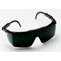 3M™ 14460 防護鏡防UV防霧(深黑色)