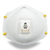 3M™ 8515 N95 燒焊用防護口罩