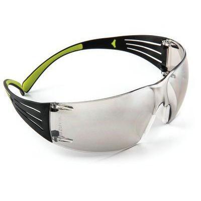 3M™ SF410AS SecureFit 防護眼鏡