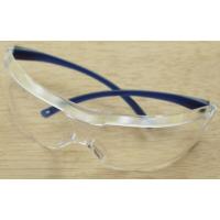 3M™ V34 (10434) 防護眼鏡(防霧防UV)