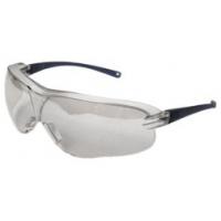 3M™ V36 (10436)  防護眼鏡(防霧防UV)