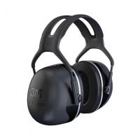 3M™ X5A PELTOR™ X系列防音耳罩