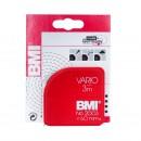 BMI Vario 象尺 mm/inch (3M/5M)