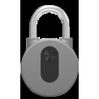 手機程式及指紋鎖掛鎖
