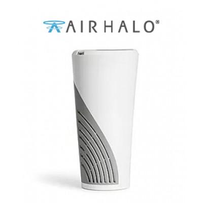 AIR HALO 手提式等離子殺病毒及除甲醛機 (灰色)
