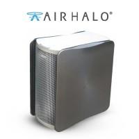 AIR HALO 桌面型等離子殺病毒及除甲醛機