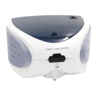 紅外線自動感應酒精噴霧機 - WF-060S