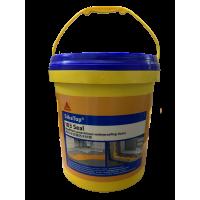 SikaTop® -103 Seal ( 15L/ Set )