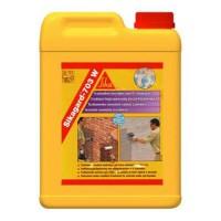 Sika 西卡® 703W 滲透式防水劑 ( 1公斤 )