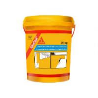 Sika 西卡® 專業防水塗料 (深灰色)