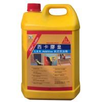 Sika西卡®  膠皇(英泥添加劑) ( 4公斤 /桶 )