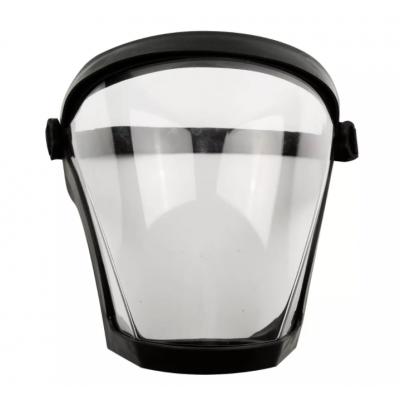 成人太空面罩(1個/盒)