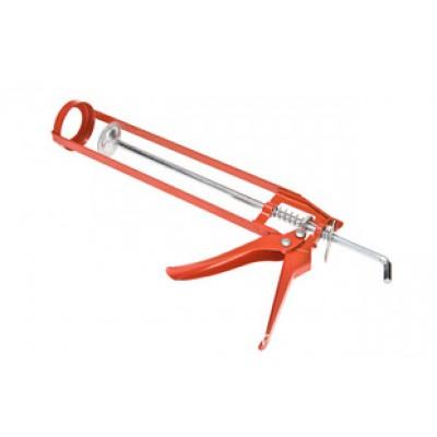 WELLY威力 玻璃膠槍 ( 300ML )