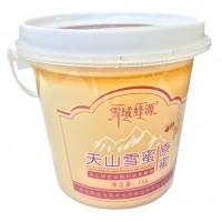 雪城蜂源-段樹蜜 -1kg