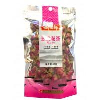 新安郎玫瑰花茶 -40克